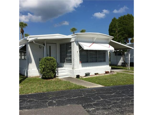 4851 W Gandy Blvd #B12L30, Tampa, FL 33611