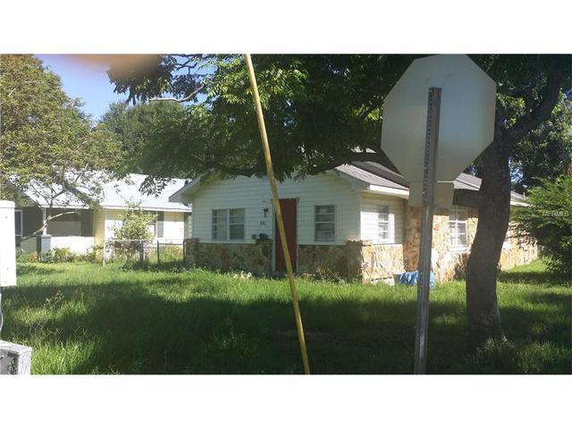Undisclosed, Mulberry, FL 33860