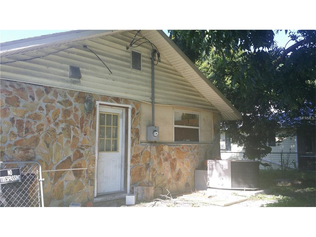 Mulberry, Mulberry, FL 33860