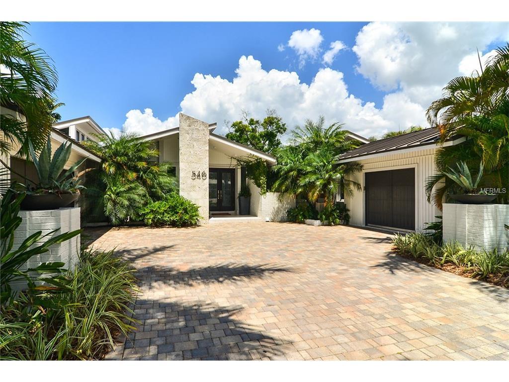 546 Riviera Dr, Tampa, FL 33606