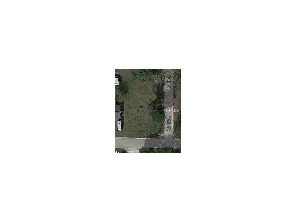 4741 18th Street, Zephyrhills, FL 33542