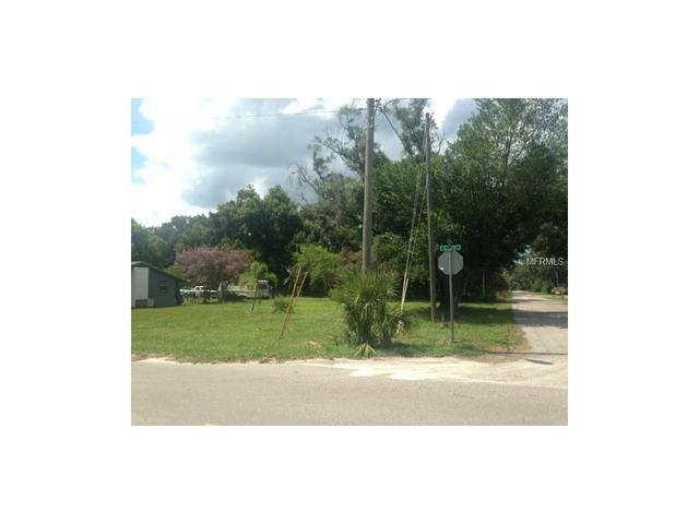 4741 18th St, Zephyrhills, FL 33542