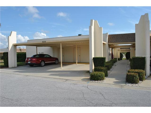 8210 Seven Oaks Ct #1, Port Richey, FL 34668
