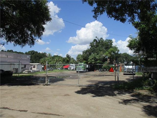 3330 W Main St, Tampa, FL 33607