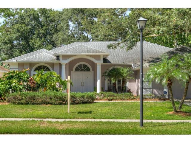 Loans near  Wareham Dr, Tampa FL