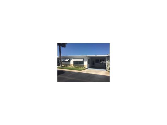 250 Rosery Rd NW #262, Largo, FL 33770