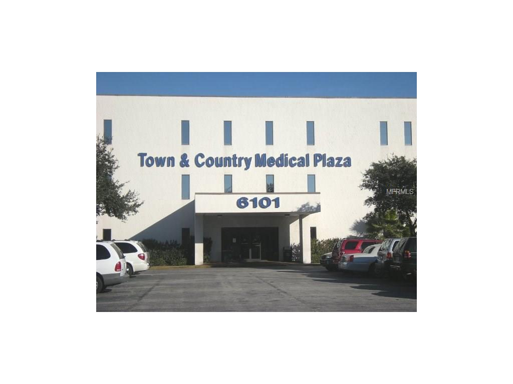 6101 Webb Rd #303, Tampa, FL 33615