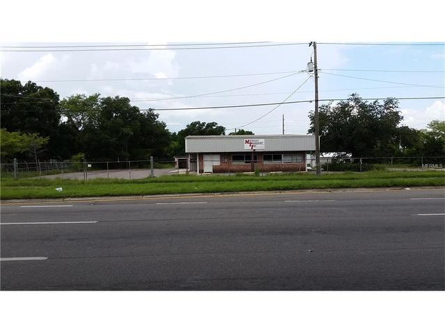 3309 S 50th St, Tampa, FL 33619