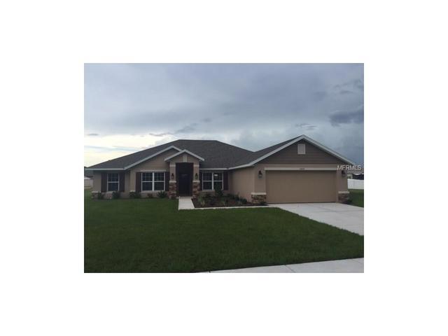 12415 Palm St, San Antonio, FL 33576
