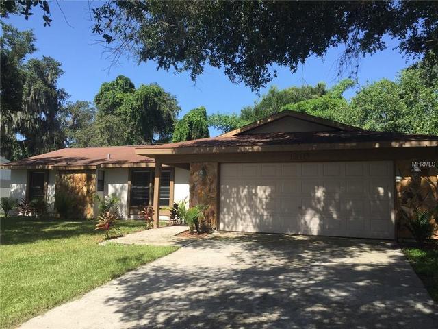 1310 Oakcrest Dr, Brandon, FL 33510