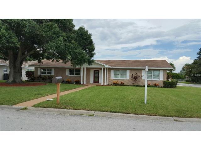 3907 W Eden Roc Cir, Tampa, FL 33634