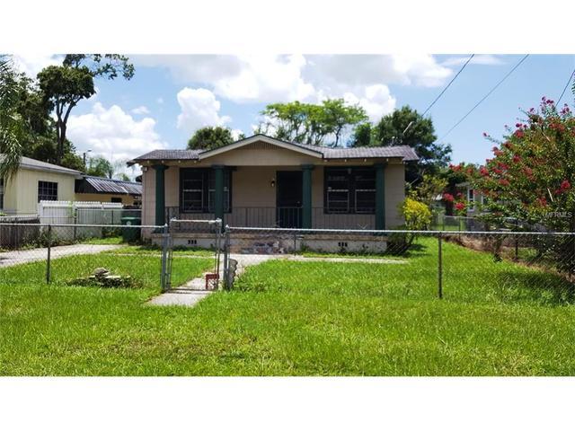 Loans near  E Genesee St, Tampa FL