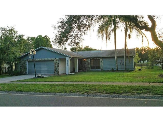 3739 Southview Dr, Brandon, FL 33511