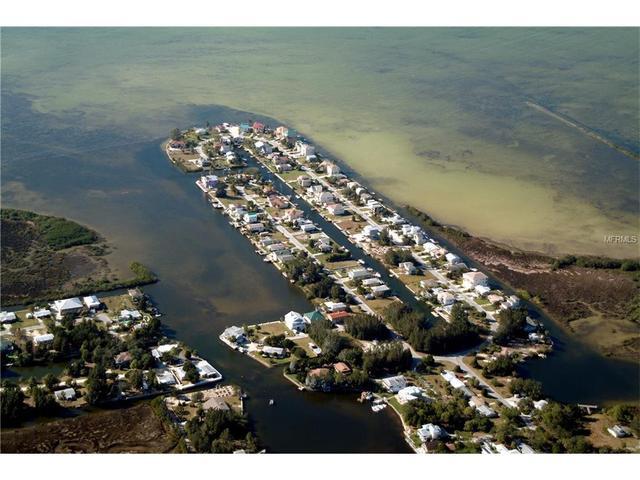 0 Seaview Blvd, Hudson, FL 34667