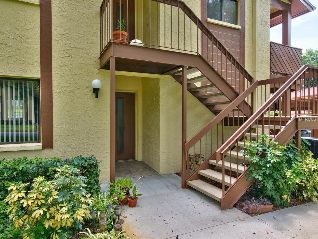 515 Tabor Ct #A, Safety Harbor, FL 34695
