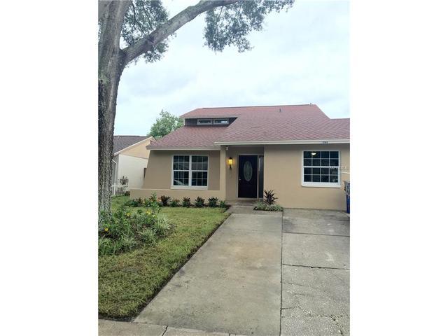 Kiwi Ave, Tampa FL