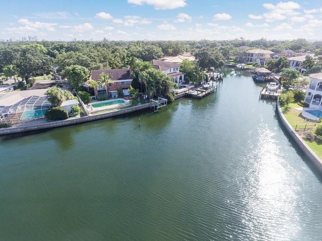 Loans near  Riviera Dr, Tampa FL