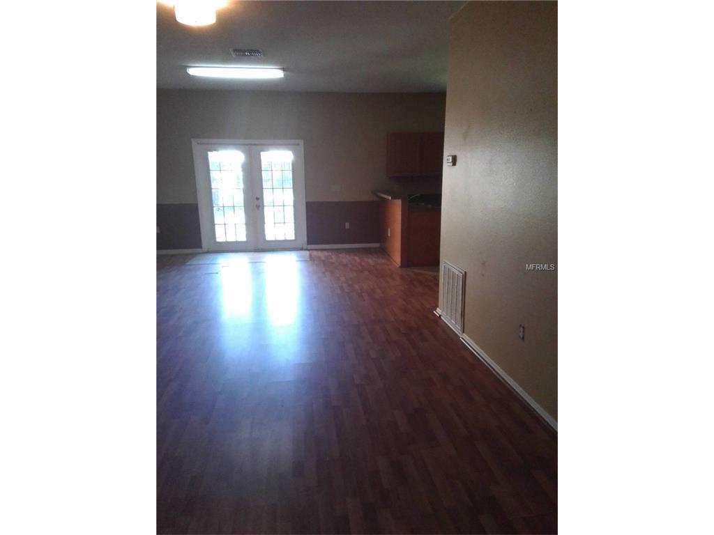 12501 Lantana Avenue, New Port Richey, FL 34654