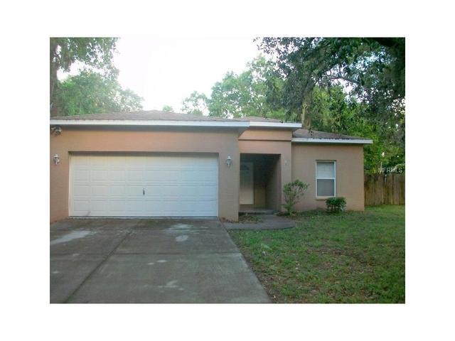 12501 Lantana Ave, New Port Richey, FL 34654