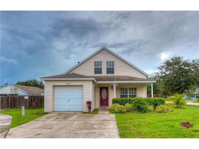 Loans near  Creekmore Ln, Tampa FL