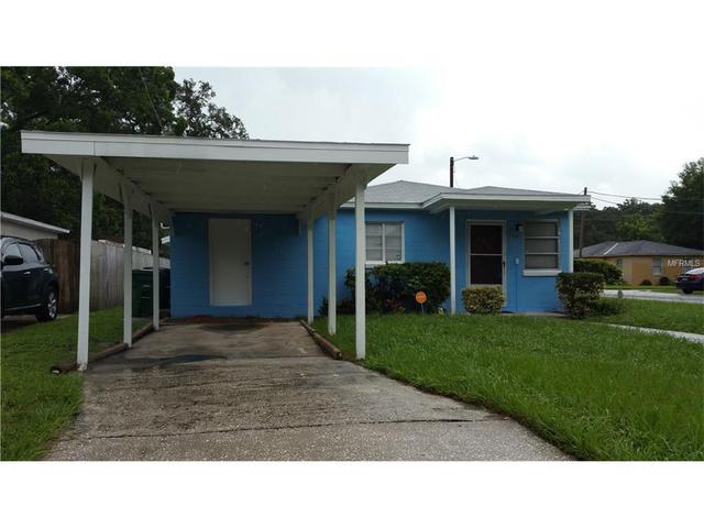 Loans near  E rd Ave, Tampa FL