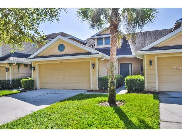 Loans near  Vintage Oaks Pl, Tampa FL