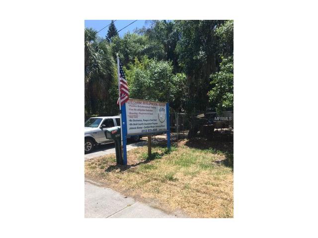 Loans near  W Pearl Ave, Tampa FL