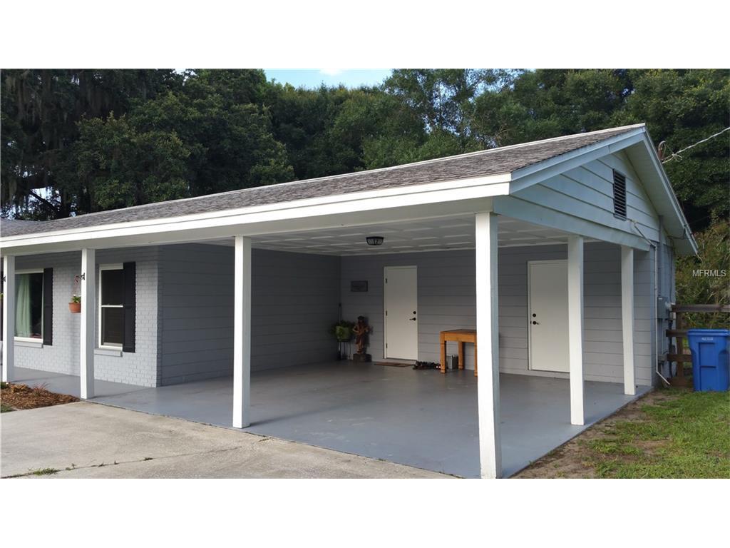 304 S Kingsway Road, Seffner, FL 33584