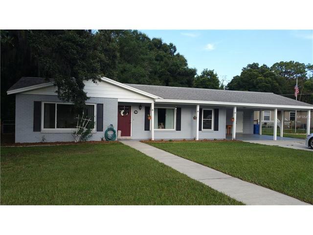 304 S Kingsway Rd, Seffner, FL 33584