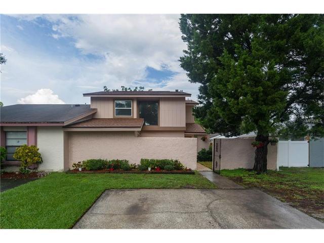 Loans near  Brynwood Ln, Tampa FL