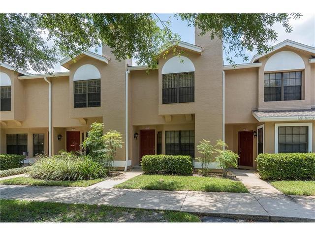 Loans near  Burchette Rd , Tampa FL