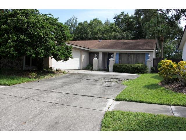 Loans near  Catamaran Pl, Tampa FL