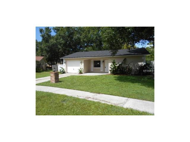 Loans near  Pathfinder Dr, Tampa FL