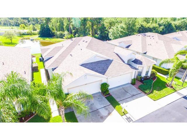 Loans near  Mowry Ln, Tampa FL