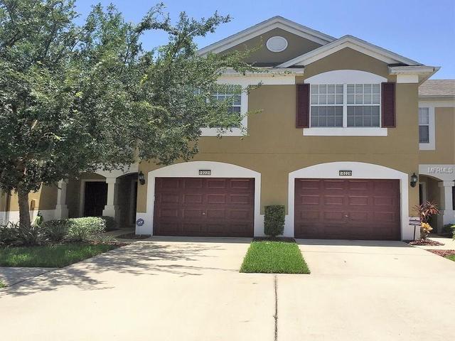 Loans near  Estero Bay Ln, Tampa FL