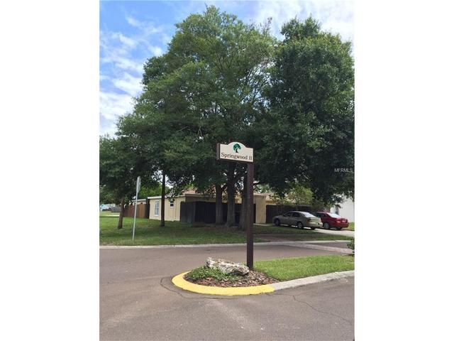Loans near  Springwood Dr, Tampa FL