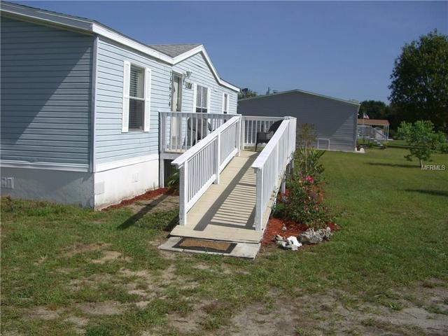 13650 County Road 109g-1, Lady Lake, FL 32159