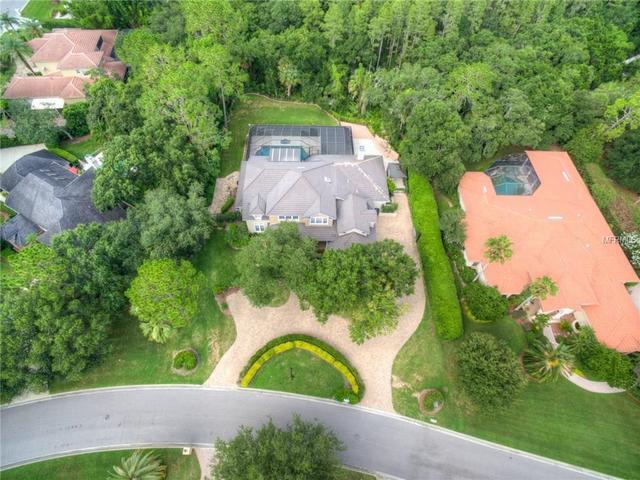 Loans near  E Maclaurin Dr, Tampa FL