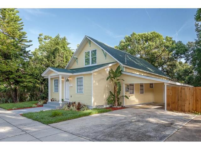 Loans near  W Plymouth St, Tampa FL