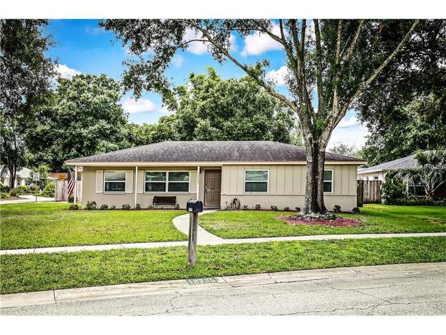 Loans near  Sebring Blvd, Tampa FL