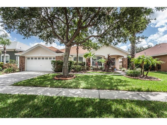 Loans near  Tavistock Dr, Tampa FL