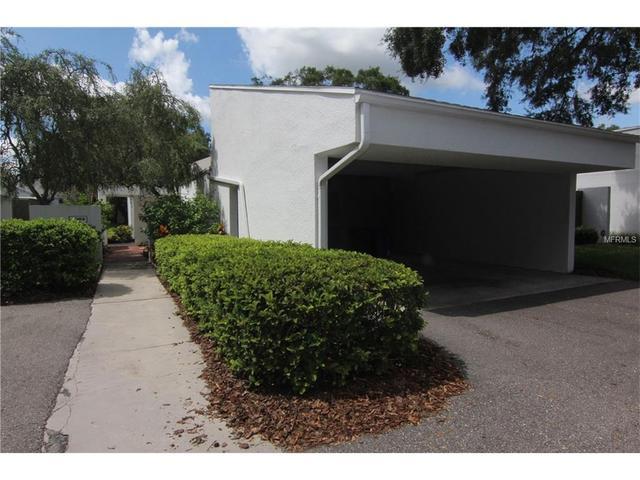 Loans near  Cypress Ln , Tampa FL