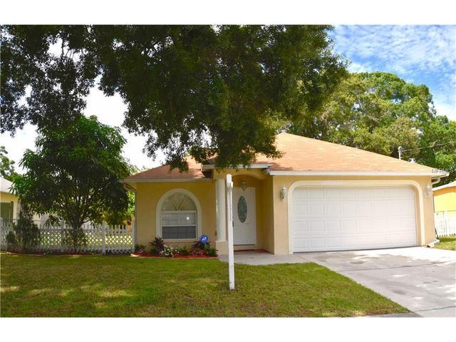 Loans near  W Walnut St, Tampa FL
