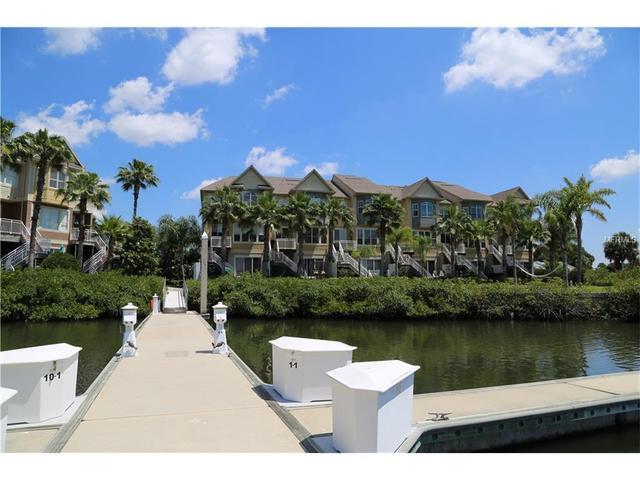 Loans near  Spinnaker Cove Ln, Tampa FL