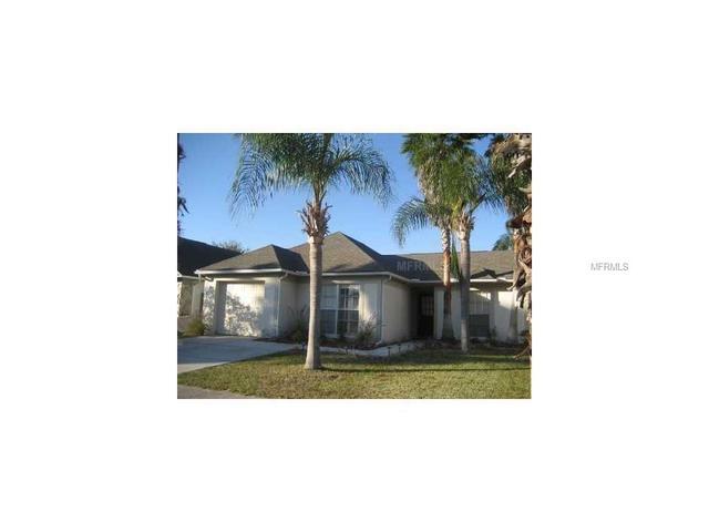 Loans near  Camino Villa Blvd, Tampa FL