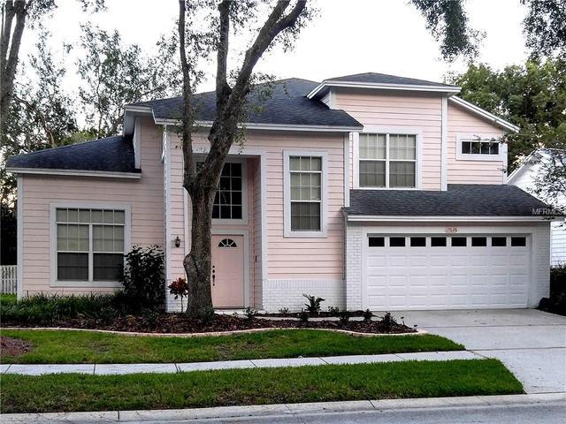 Loans near  Esprit Dr, Tampa FL