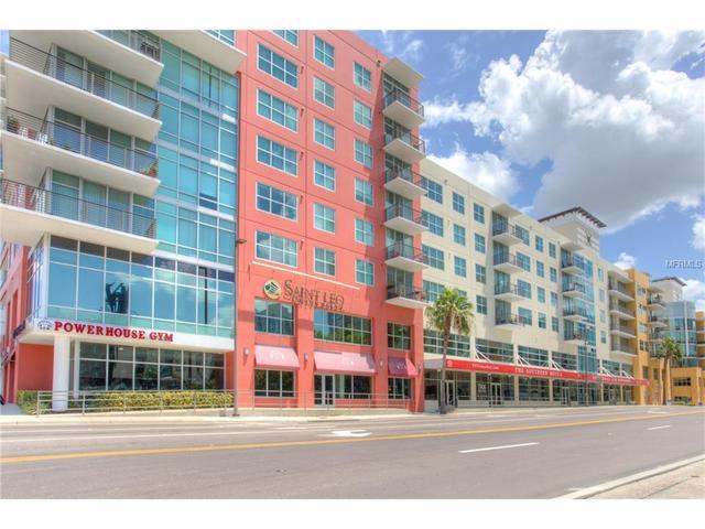 Loans near  E Kennedy Blvd W, Tampa FL