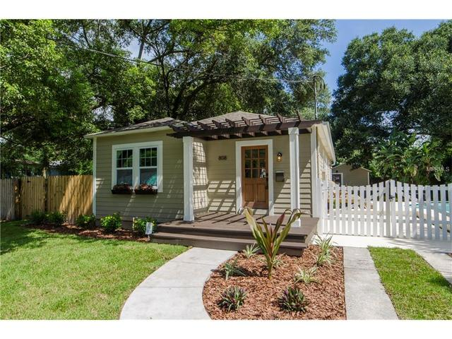 Loans near  E Norfolk St, Tampa FL
