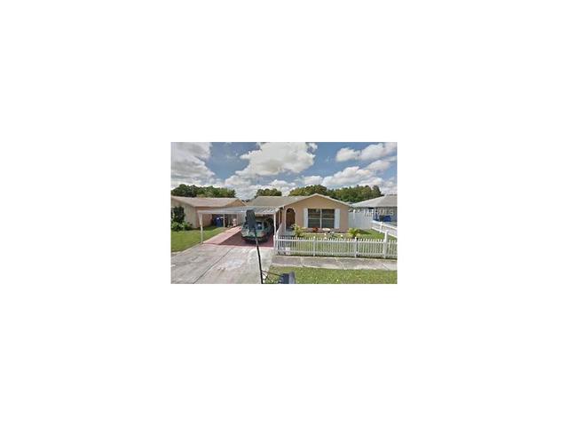 Loans near  Leeward Dr, Tampa FL
