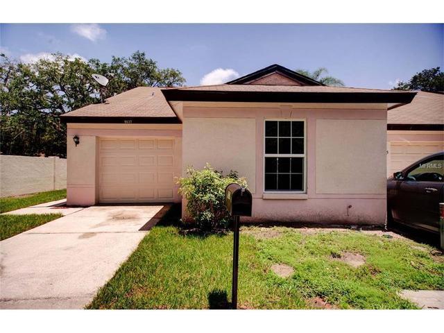 Loans near  Villa Largo Dr, Tampa FL